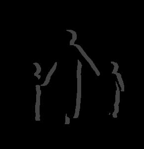 aamp-logo-nb