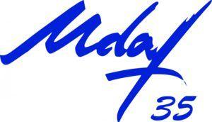 cropped-logo-udaf-35