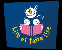 lfl_logo