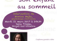 affiche-conference-petite-enfance-mars-2017-bdef
