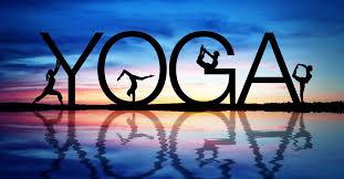image-yoage