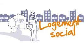 logement-social