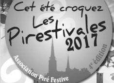 piré festiv_Estivales 2017-1