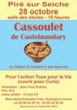 cassoulet.indd