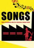 21-songs